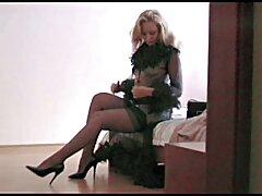 Medio dormido-transmisión 2. Parte B videos caseros de señoras maduras