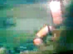 Extremadamente videos caseros de maduras mamando suave, crimpado-