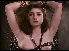 Grandes tetas videos pornos caseros de señoras chica