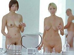 Lizzie toma porno gratis maduras caseras
