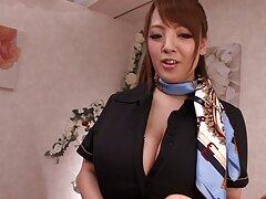 Una mujer japonesa es sexo casero español maduras una mujer que necesita sexo.
