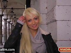 Chica marrón videos caseros maduras peludas